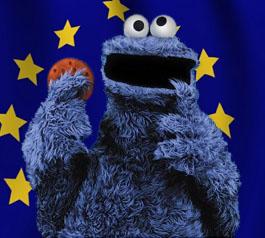 cookie-monster-eu